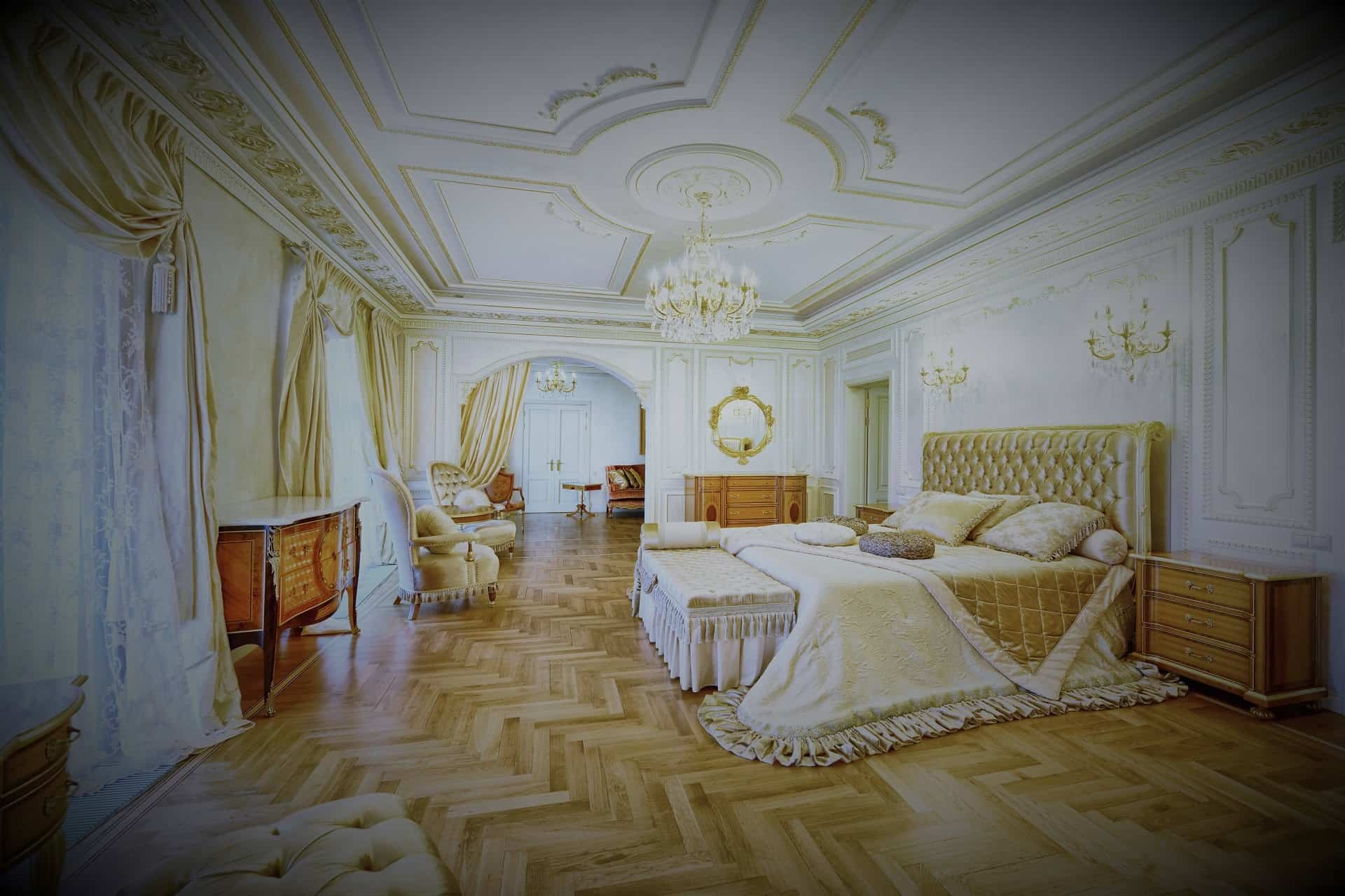 Davidson Luxury Estates