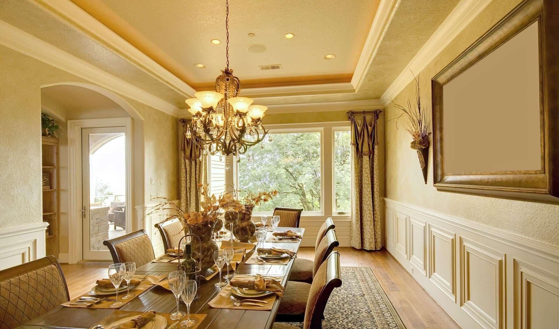 Cornelius Luxury Estates   North Carolina