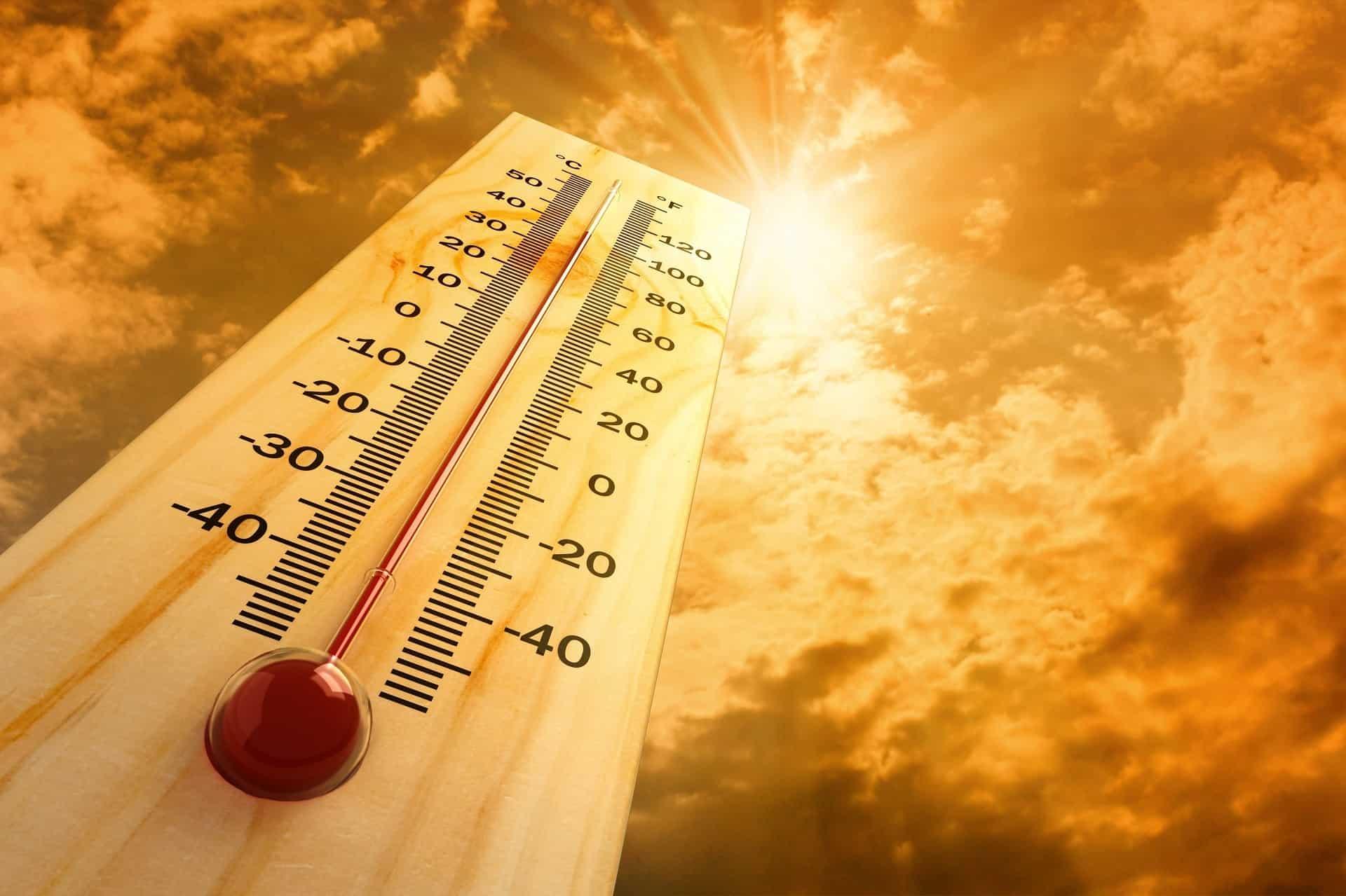 Denver Extended Weather Forecast | North Carolina
