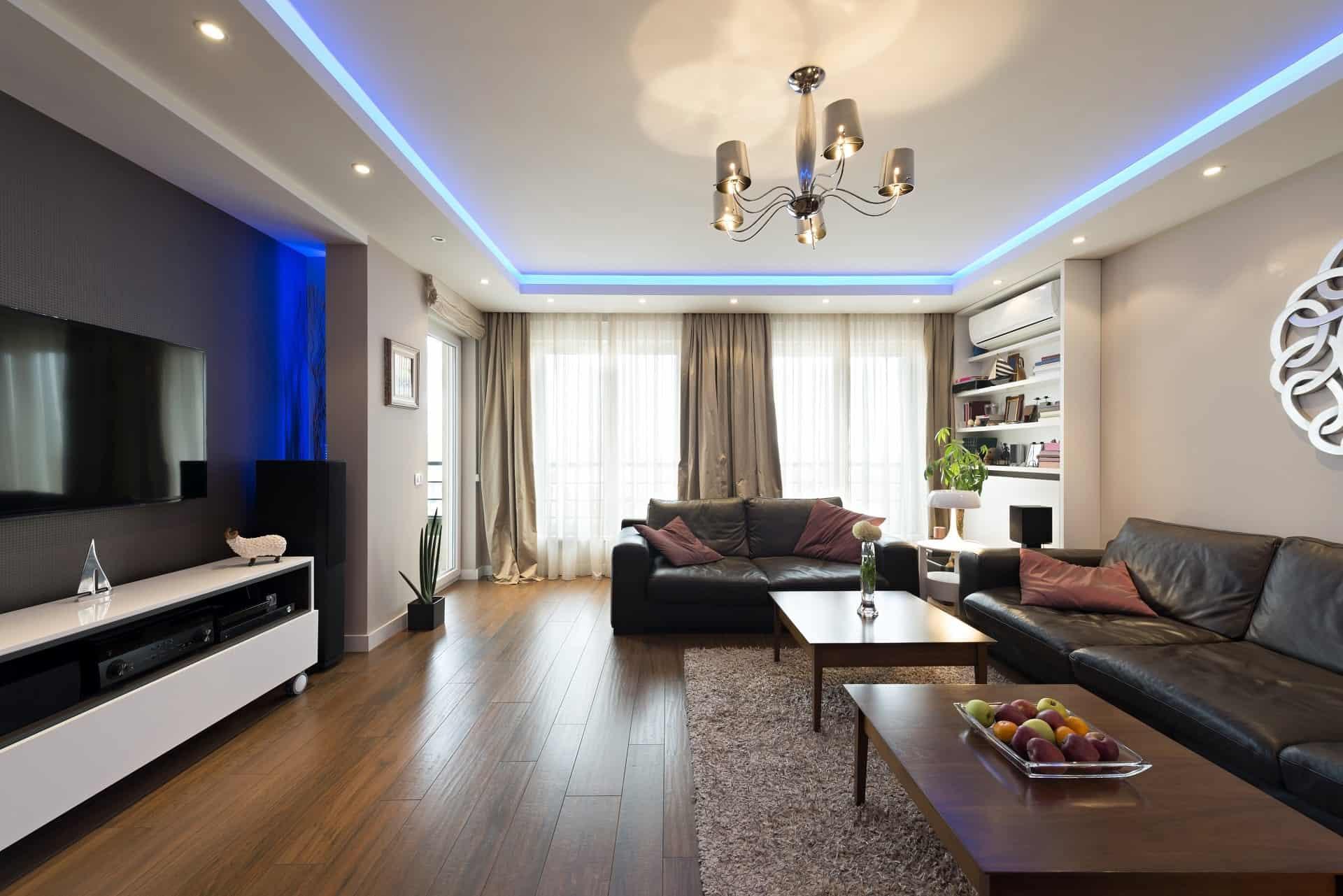 Affordable Davidson Homes