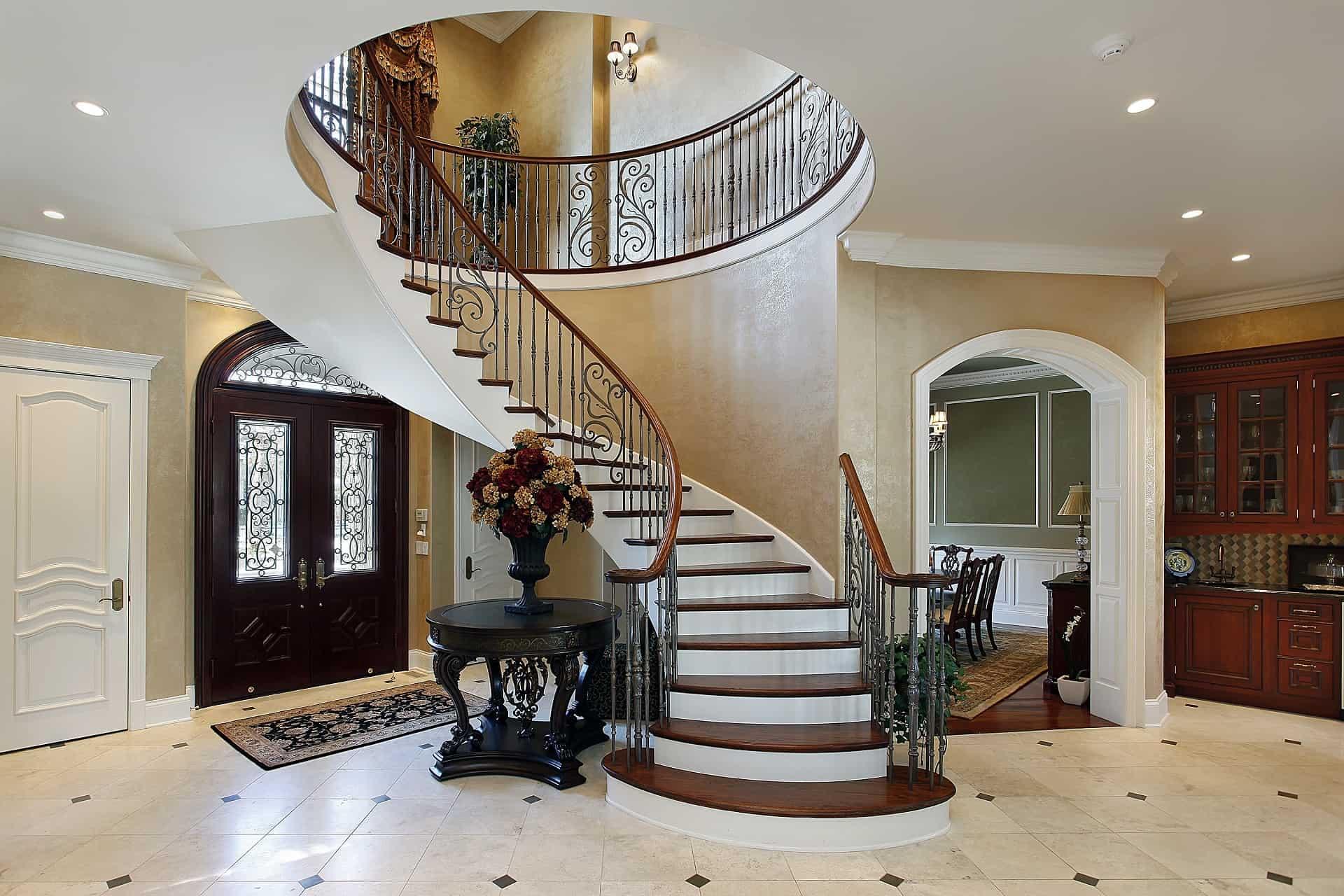 Denver Luxury Estates North Carolina Real Estate