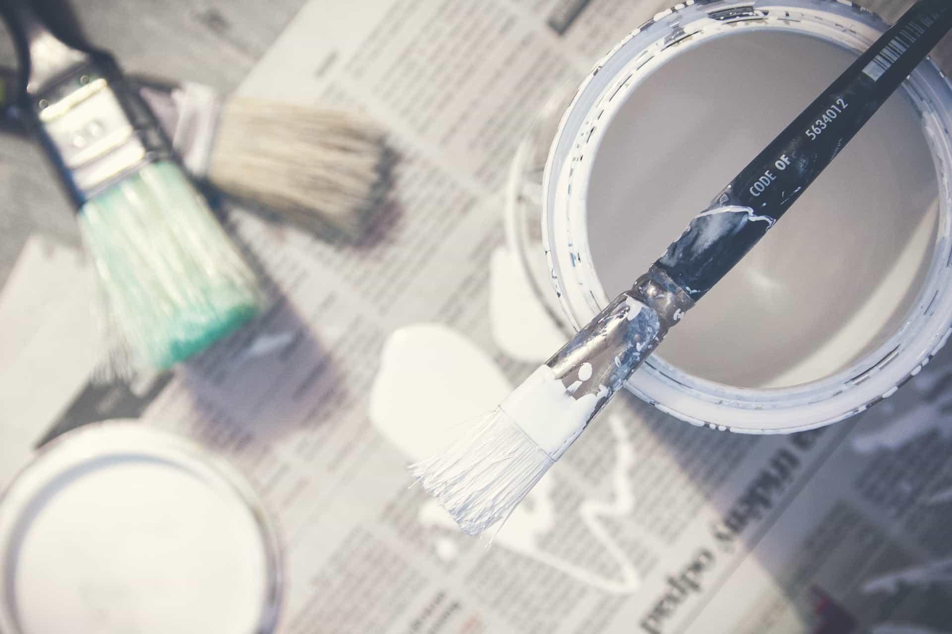 Home Improvement Tips Huntersville Real Estate