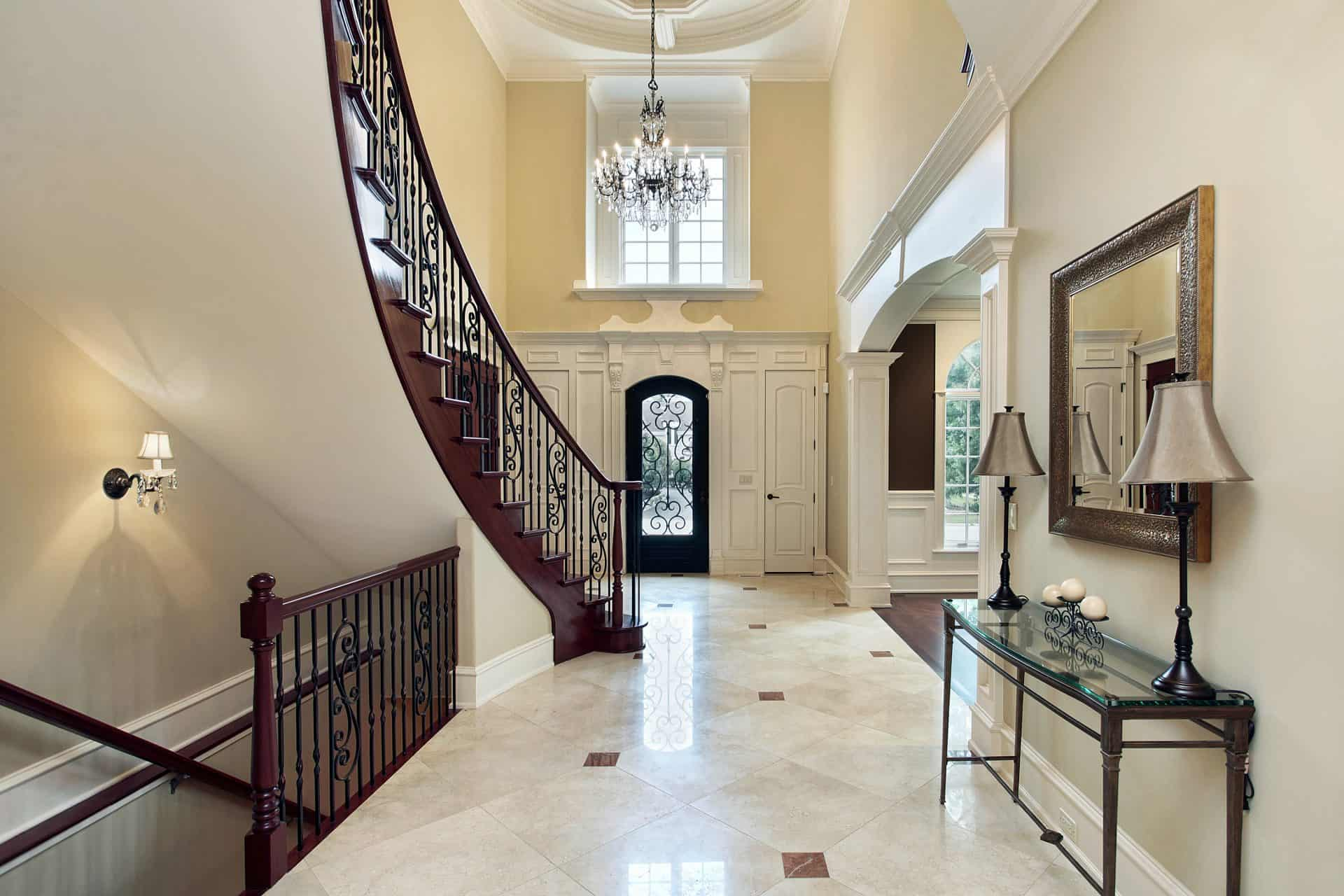 Mooresville Luxury Estates North Carolina Real Estate