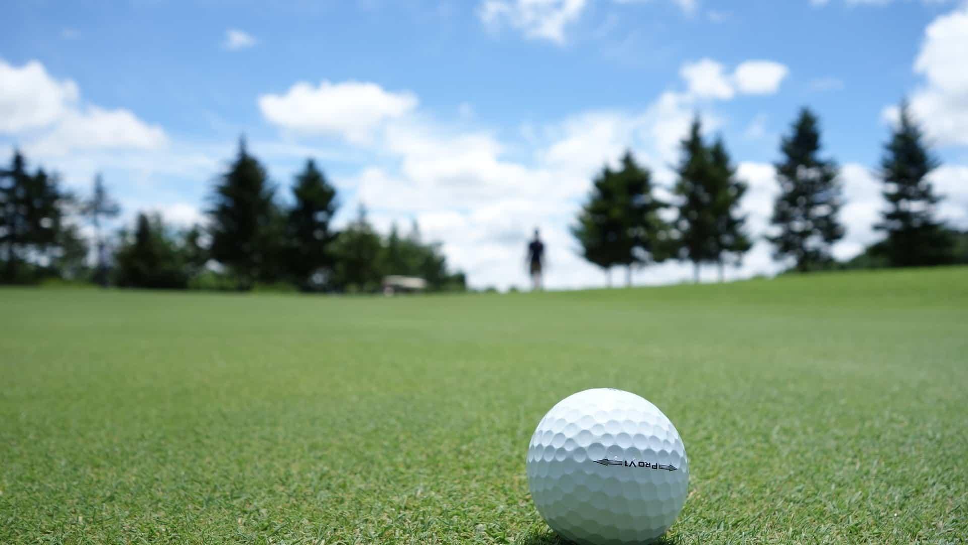 Westport Golf Club Denver North Carolina