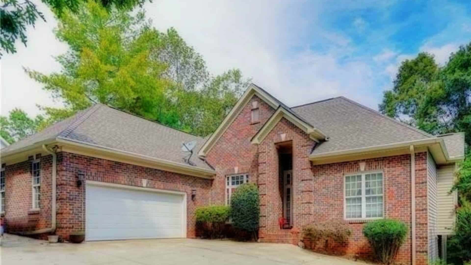 7748 Long Bay Parkway, Catawba, NC 28609