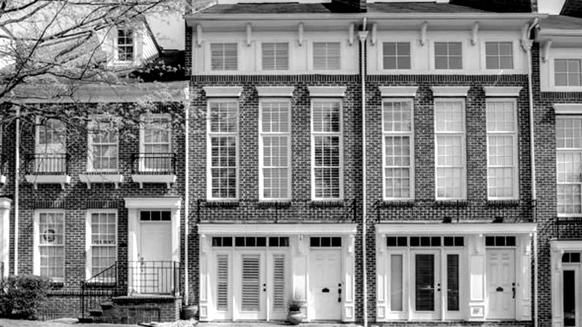 13704-Anthea-Lane-Huntersville-NC-28078-blackwhite
