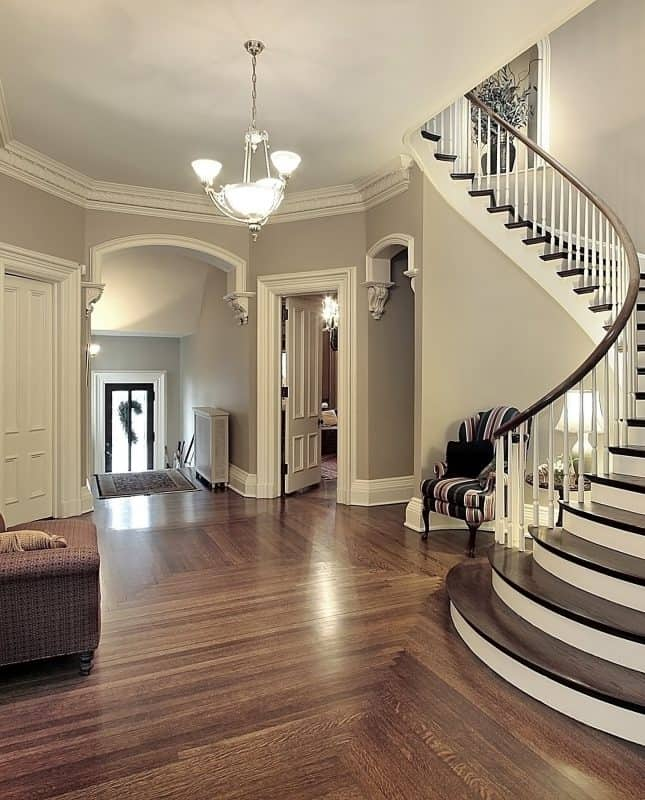 Catawba Luxury Homes