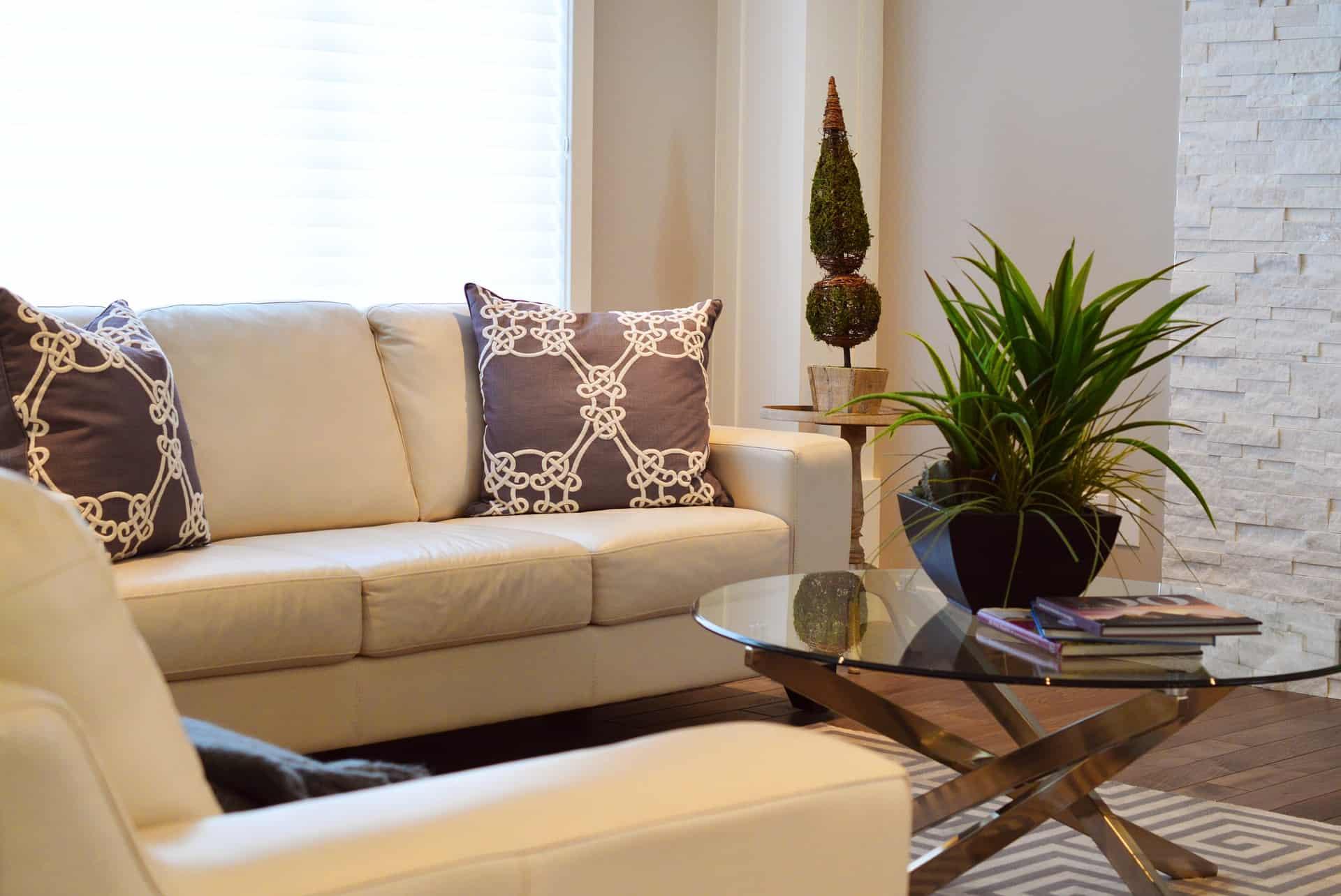 Affordable Salisbury Homes
