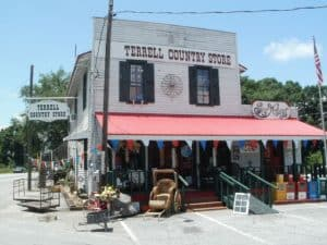 Terrell General Store