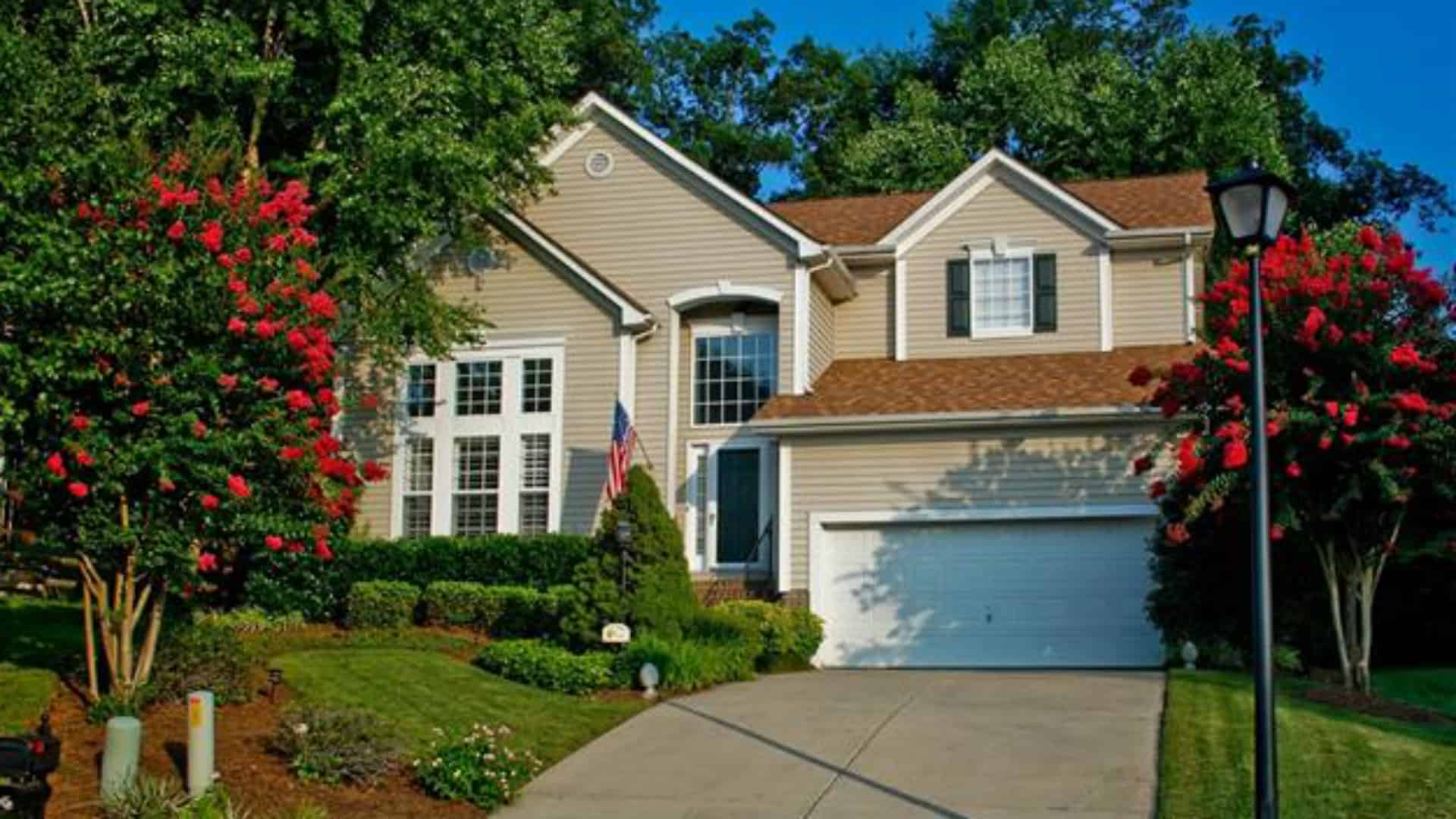 224 Holmes Court, Concord, NC 28027