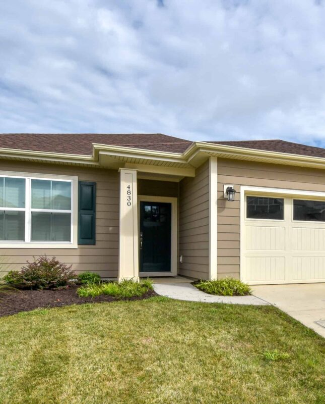 4830 Looking Glass Trail, Denver, NC 28037